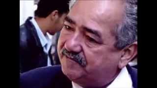حصار العراق 1999 - بكاء المثقف على بيع العراقيين لكتبهم من شدة الفقر