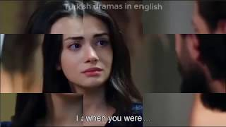 Yemin. 106 Promo with English Subtitles