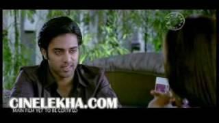 Om Shanti Movie Trailer 03 - Navadeep, Kajal, Nikhil, Bindu Madhavi, Aditi Sharma