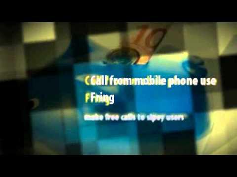 low cost calls - cheap calls