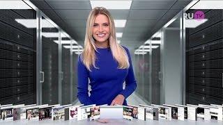 Новости Инстаграма  Виртуальная правда #590