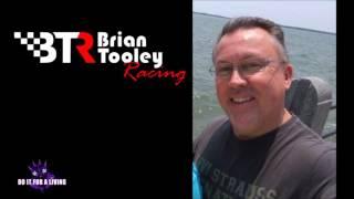 Episode 075 - Brian Tooley of Brian Tooley Racing