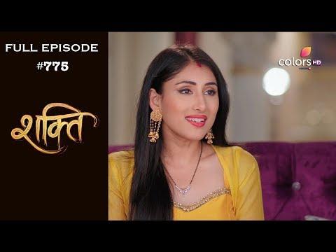 Shakti - 15th May 2019 - शक्ति - Full Episode