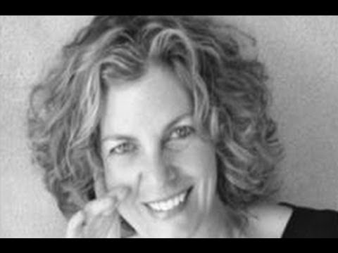 Massage & Breast Cancer with Eeris Kallil