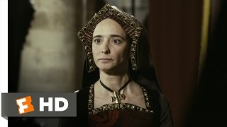 The Other Boleyn Girl (7/11) Movie CLIP - The Boleyn Whores (2008) HD