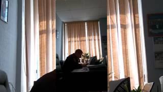 """Казань. Обжалование протокола или как начальник районного ГИБДД попадает под статью """"Самоуправство"""""""