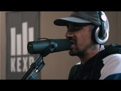 KEXP 90 3 FM - Where the Music Matters