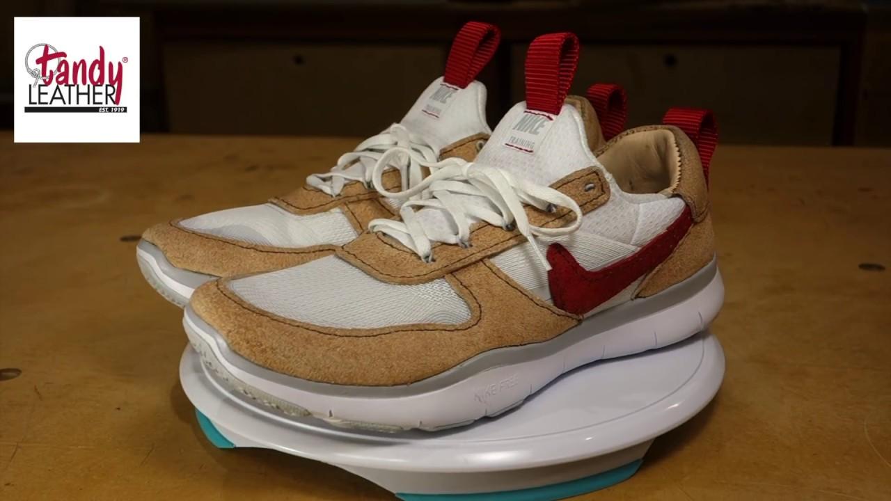 Летняя обувь оптом выгодные предложения от производителей tom. M и. Купить детскую обувь оптом непосредственно в интернет-магазине или.