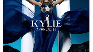 Kylie Minogue - Put Your Hands Up (If You Feel Love) (Original Unremastered Vinyl Quality - FLAC)