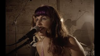 Mikki Hommel- Typed Out (Official Music Video)