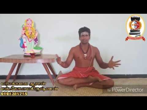 Pranava Maha Manthra Secret/S.Gopalakrishnan
