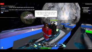 roblox sci fia dom part 2