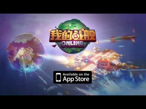 Cubegun: probably the most creative sandbox game