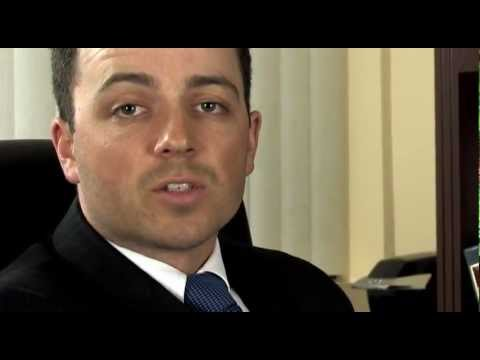 New York Employment Lawyers - Workplace Investigations - Employment Discrimination Attorneys