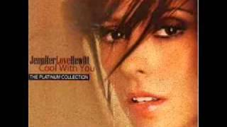 JENNIFER LOVE HEWITT - Our Love Don
