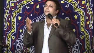 Awtar Band عارفين اللي عمل شمس وقمر - ميشيل بقطر