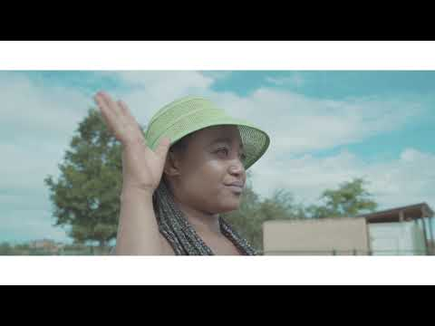 king Monada - Wa Ngobatxa (Official video) feat. Jen Jen & Mack Eaze