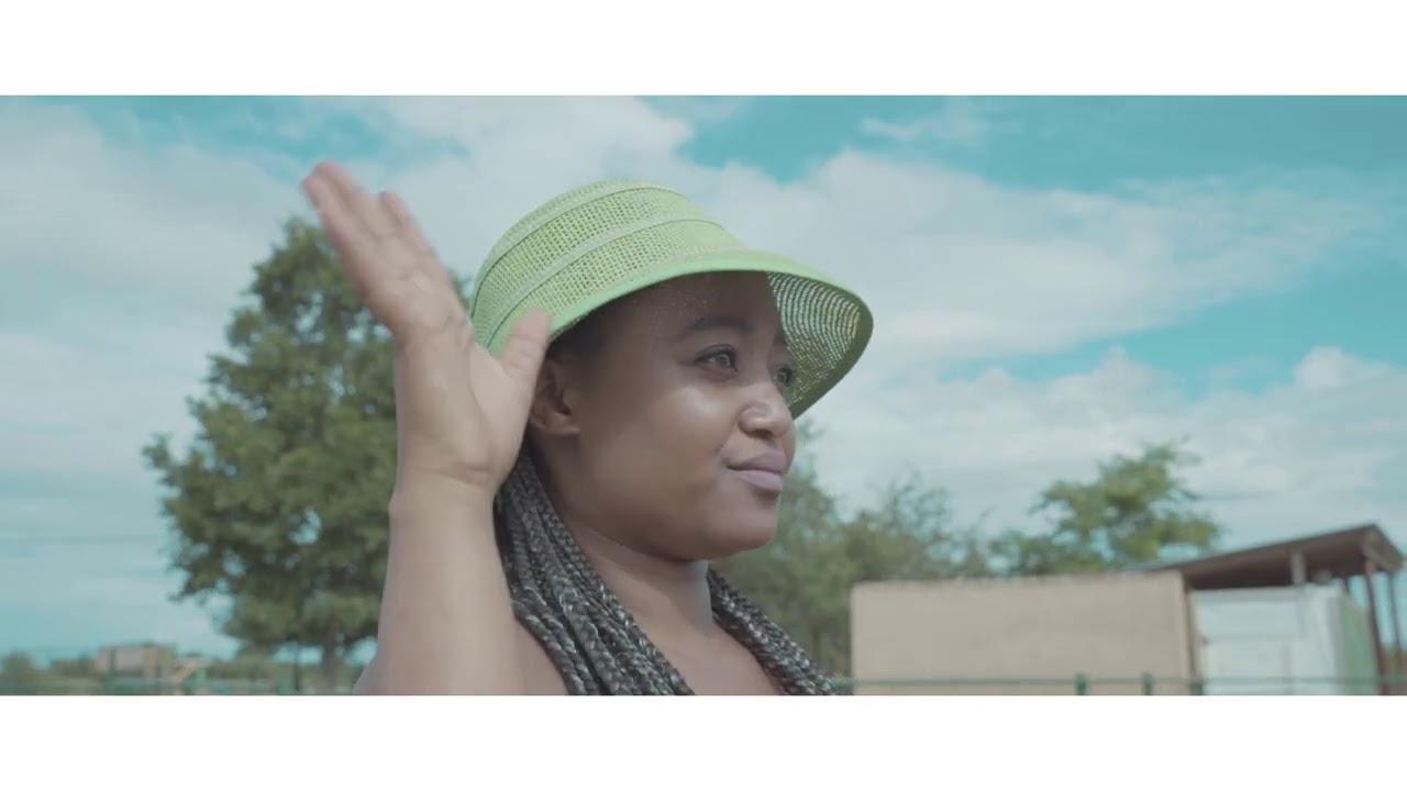 อัพเดท เพลงแอฟริกาใหม่เพราะๆ มันๆ 25/1/2021 | เพลงเพราะๆ