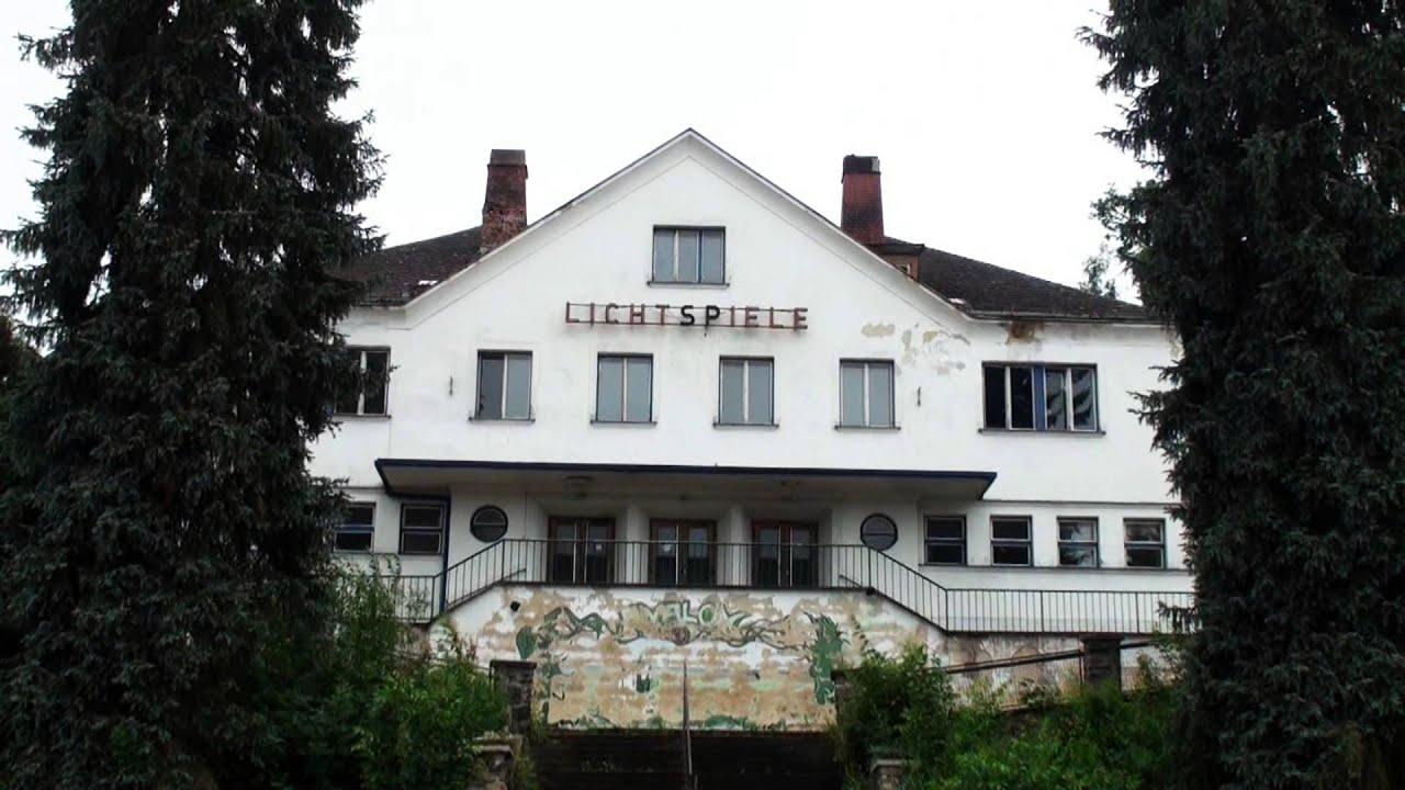 Lichtspielhaus München