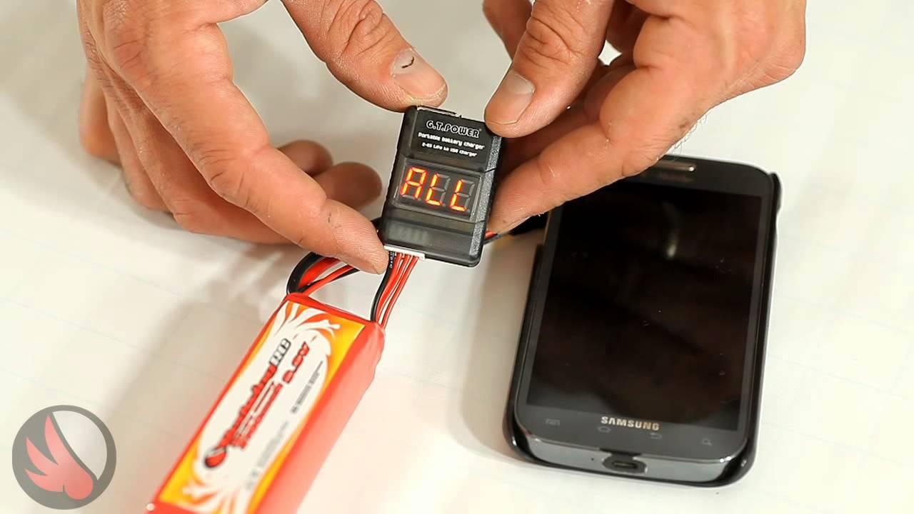 Techaero Designs Ultra Ignition Battery Eliminator Circuit Uibec