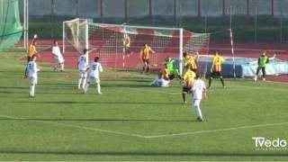 Colligiana-Poggibonsi 0-1 Serie D Girone D