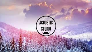 Sober - Demi Lovato | Acoustic Cover By Davina Michelle