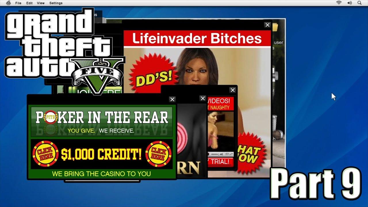 ps4 porn sites