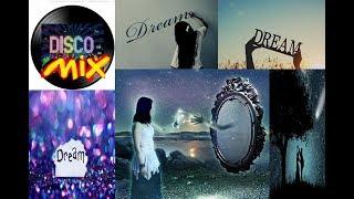 Dream (R&B Music) Disco Mix VP Dj Duck - The Channel Music
