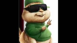 Pimpmunks - We Fly High (Ballin!)