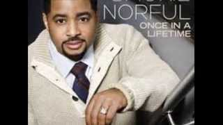 Smokie Norful Gospel Song   I Understand