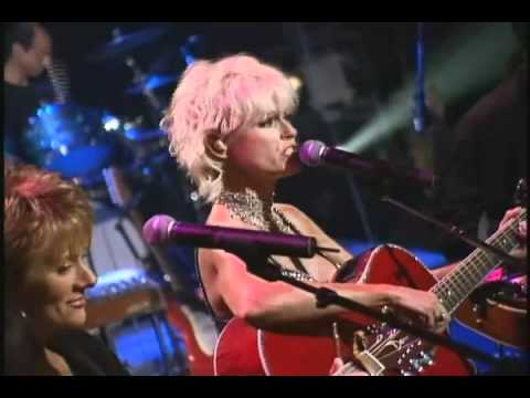 LORRIE MORGAN-HARPER VALLEY PTA-LIVE-WEB-GIFTS.COM