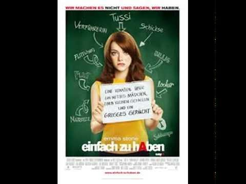 Schöne Mädchen Filme