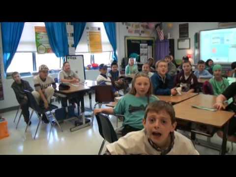 Calvary Elementary School 10 2015 e