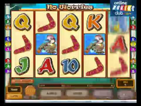 online pokie | Euro Palace Casino Blog - Part 3