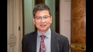 Wang Chunguang y las transformaciones sociales en China