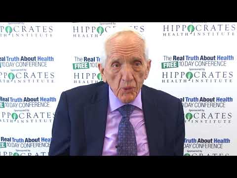 Colin Campbell  - The China Study Startling Implications for Diet, Weight Loss, and Long-Term Health