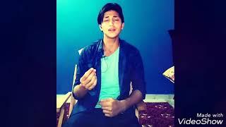 اغنية خلصت الحكاية (آدم)بصوت Amr mahana