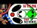 Dj Tik Tok Cacing Besar Alaska Jumbo Top Score  Mp3 - Mp4 Download