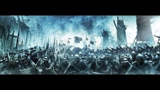 Top 10 historical battle movies