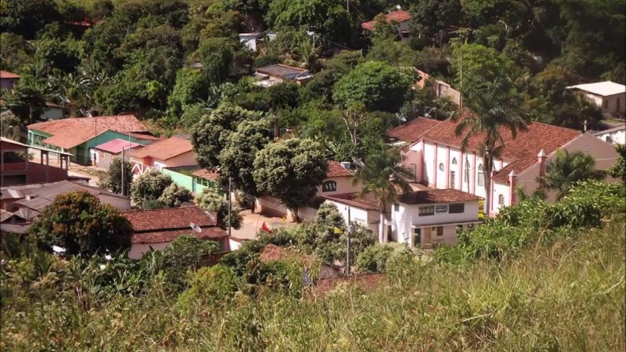 Bugre Minas Gerais fonte: i.ytimg.com