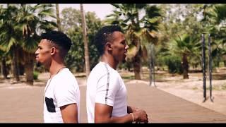 AG BROTHERS - FIT ENA HUALA | ፊት እና ኋላ | NEW ETHIOPIA MUSIC 2018