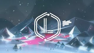 Young the Giant - Silvertongue (Opvs Remix)