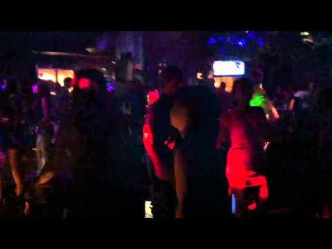 saturday Night in Forrest disco Wan-Chai.MOV