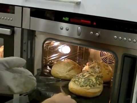 Curso de pan artesano escuela pepekitchen con el amasadero - El amasadero ...