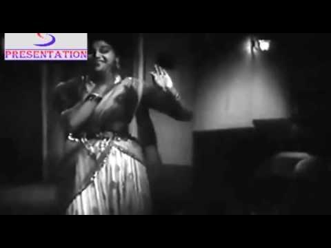 Ja Tose Nahin Boloon Kanhaiya - Lata Mangeshkar, Manna Dey - PARIVAR - Kishore Kumar, Usha Kiran