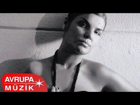 Elif Esin Karlı - Erkek Kadın (Full Albüm)