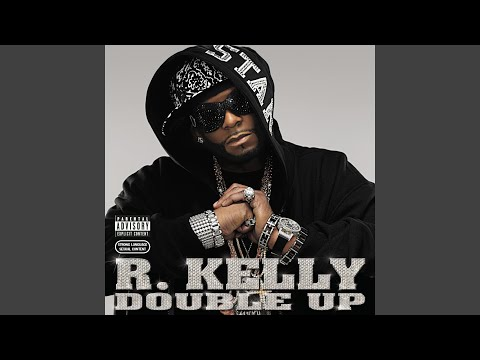 Rise Up (R. KELLY INTRO)
