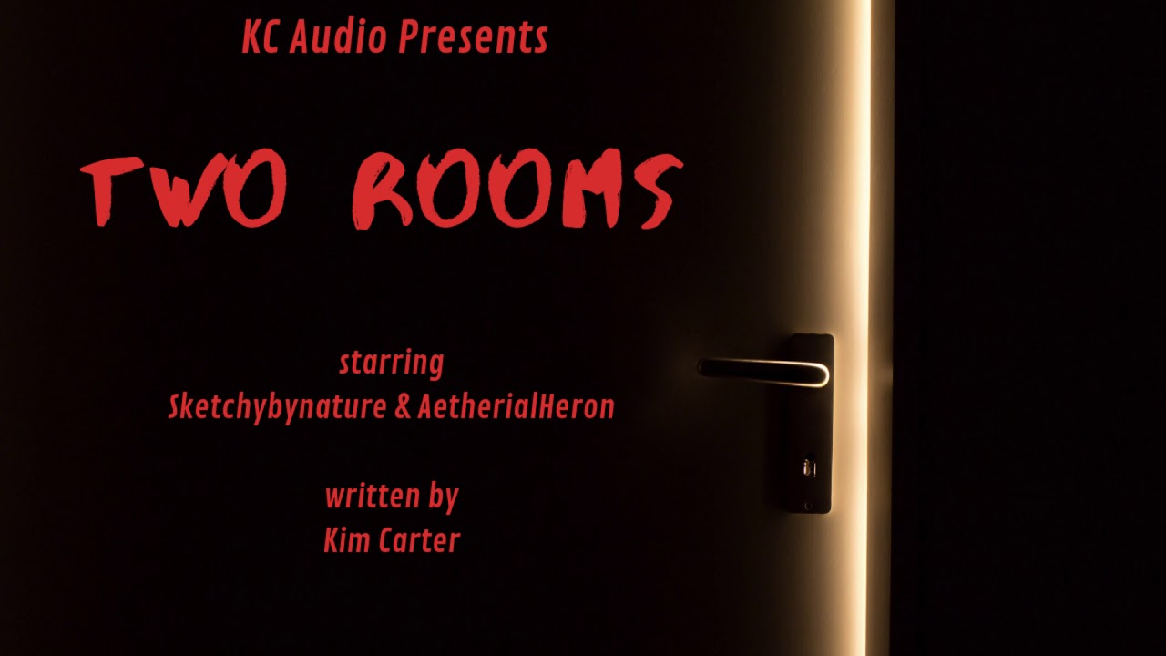 Download Two Rooms [MM4F] [BFE] [drama] [hurt/comfort] [TW]