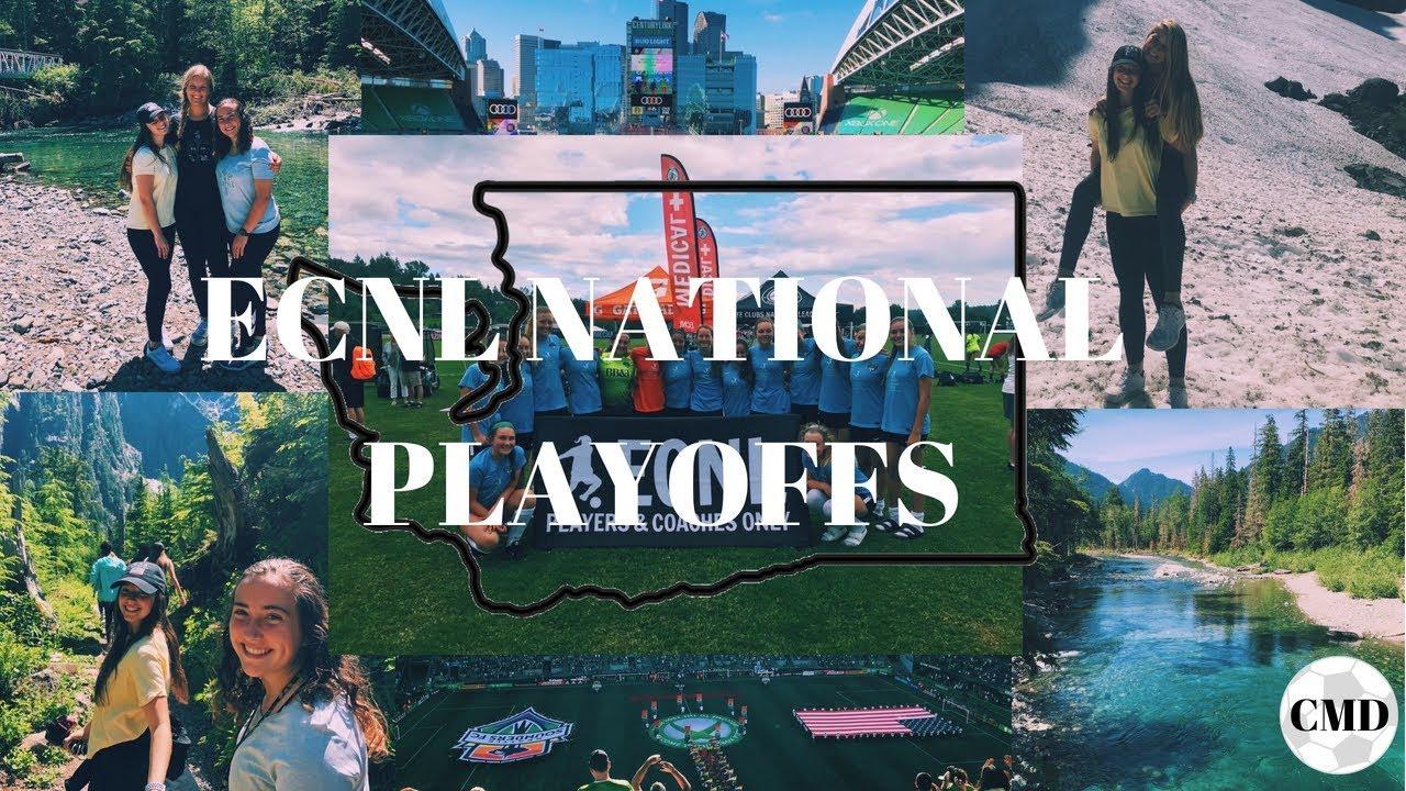 ecnl national playoffs