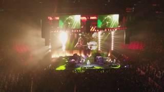 Tom Petty (Boston Garden, 7/20/2017): You Wreck Me